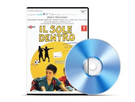 dvd-soledentro